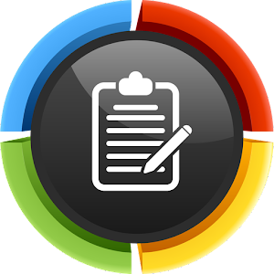Clipboard Pro (License) app for android