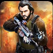 IGI Commando: City War