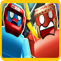 App Guide Totally Accurate Battle Simulator Roblox APK for Kindle