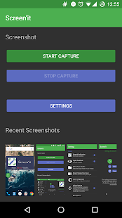 Screen'it - Screenshot Tool- screenshot thumbnail