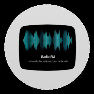 Radio FM España - La mejor radio online gratis For PC (Windows & MAC)