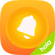 Hola Notifi.. file APK for Gaming PC/PS3/PS4 Smart TV