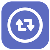 Repost And Save For Instagram APK Icon
