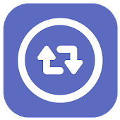 Download Repost and Save for Instagram APK to PC