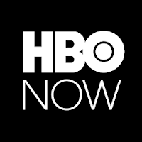 HBO NOW: Stream TV amp Movies on PC / Windows 7.8.10 & MAC