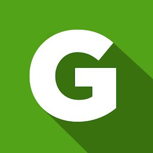 Android aplikacija Grouper.mk