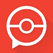 App Takipçi ve Takip Etmeyenler - İYİTAKİP APK for Windows Phone