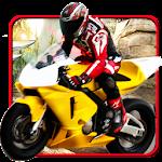 BIKE RACING 2014 Icon