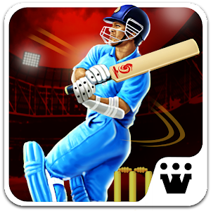 Bat2Win Free Cricket Game