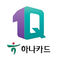App 하나 1Q페이(앱카드) APK for Windows Phone