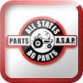 App All States Ag Parts APK for Kindle