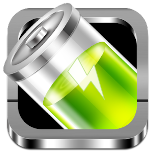 Download Battery Saver For PC Windows and Mac