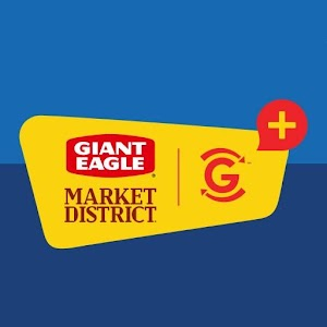 Giant Eagle For PC / Windows 7/8/10 / Mac – Free Download