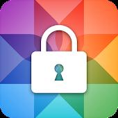 Privacy screenlock - Safe&&Fun APK for Bluestacks