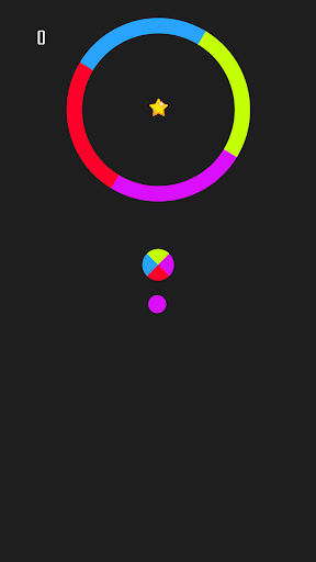Switch Color 2 - screenshot