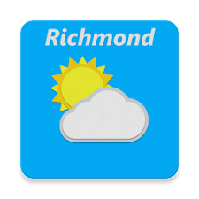 Richmond, VA - weather