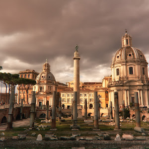First Day in Rome-155-Edit-2.jpg