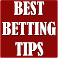 App Winning Betting Tips apk for kindle fire