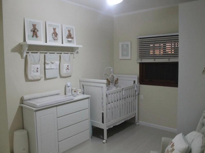 Casa 4 Dorm, Cidade Universitária, Campinas (CA1022) - Foto 8