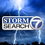 Storm Search 7 file APK Free for PC, smart TV Download