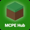 Free Hub of Minecraft PE APK for Windows 8