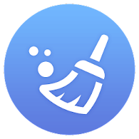 Doctor Clean - Speed Booster For PC Download / Windows 7.8.10 / MAC
