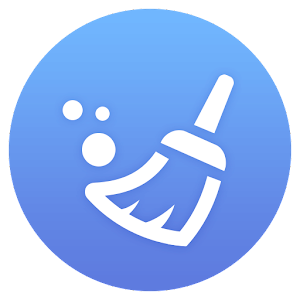Doctor Clean - Speed Booster For PC