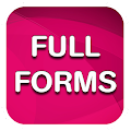 Free Full Forms APK for Windows 8