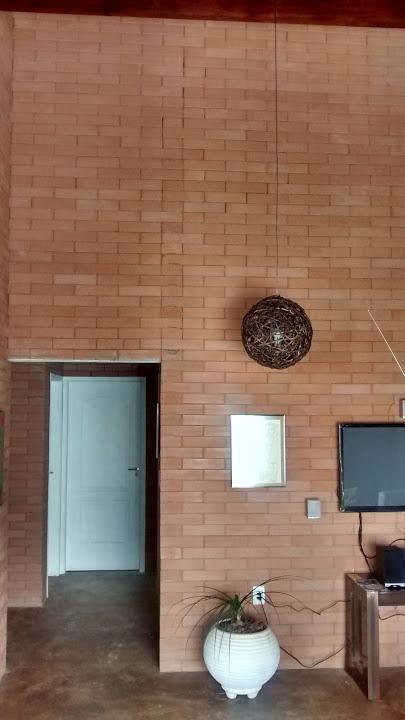 Casa  São José Ll  Paulínia