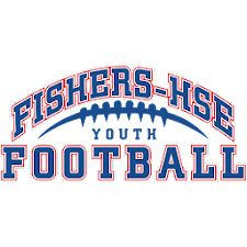 Fishers - HSE Youth Football