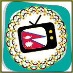 All TV Nepal Icon