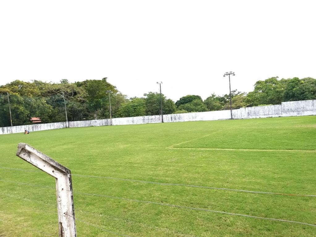 Terreno à venda, 3264 m² por R$ 2.000.000 - Portal do Sol - João Pessoa/PB