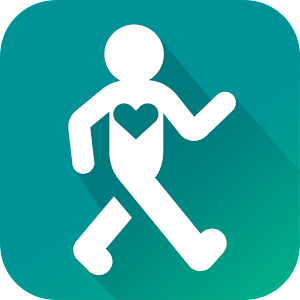 App HiVivo for ASUS VivoWatch APK for Windows Phone ...