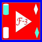 Free Download F-3 Videos APK for Samsung