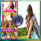 Photo Collage Maker apk free download