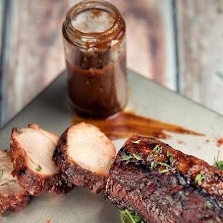 Pork Tenderloin With Smoked Paprika Recipes
