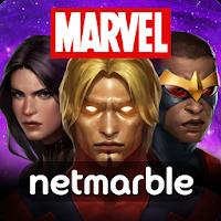 MARVEL Future Fight on PC / Download (Windows 10,7,XP/Mac)