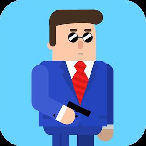 Mr Bullet For PC (Windows & MAC)