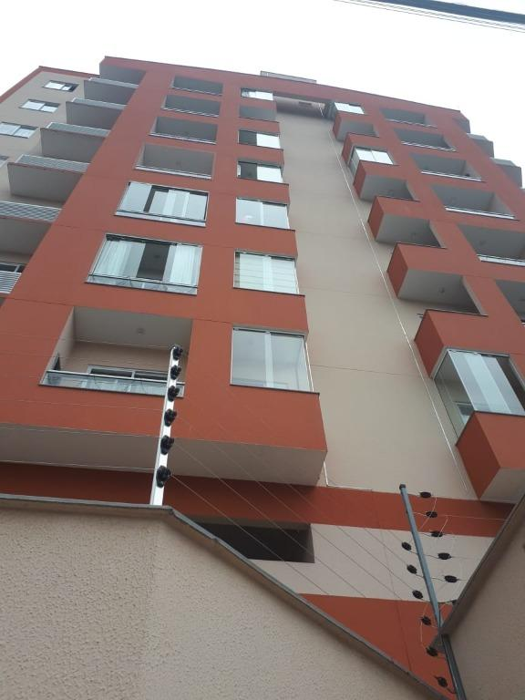 Imagem Apartamento Joinville Santo Antônio 2077581