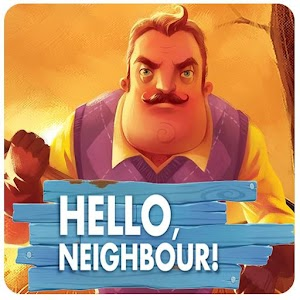 Guide Hello Neighbor 2018 For PC / Windows 7/8/10 / Mac – Free Download