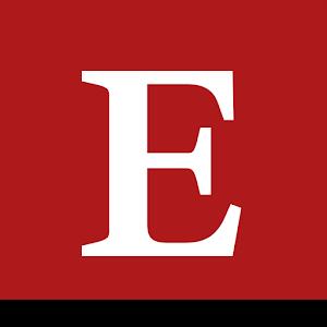 Les Echos, l'info économique For PC (Windows & MAC)