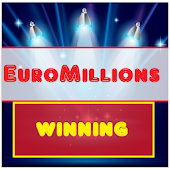 Download EuroMillions Win APK to PC
