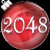 2048 Save Christmas