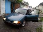 продам авто Opel Astra Astra F Sedan