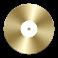 Аудиокниги бесплатно. Патефон APK for Bluestacks