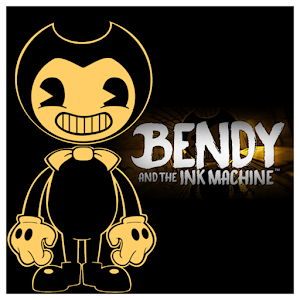 Bendy And The Ink Machine Music Video For PC / Windows 7/8/10 / Mac – Free Download