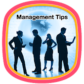 Free Management Tips APK for Windows 8