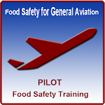 Pilot Food Safety APK Image