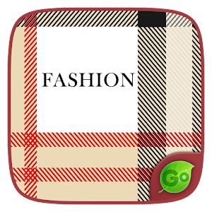 Fashion GO Keyboard Theme for PC-Windows 7,8,10 and Mac