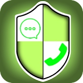 Call SMS Blocker Pro APK for iPhone